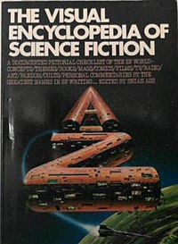 The Visual Encyclopedia of Science Fiction.jpg
