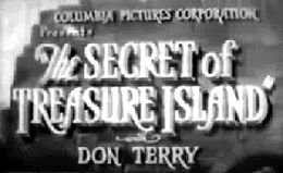 The Secret of Treasure Island.JPG