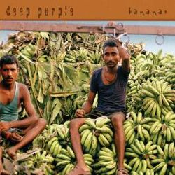 Deep Purple Bananas-1-.jpg