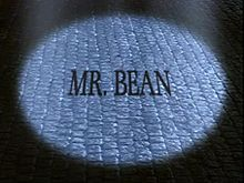 Mr. Bean intro.jpg