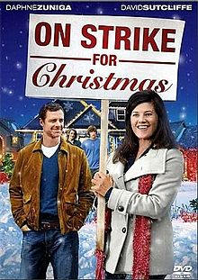On Strike for Christmas.jpg
