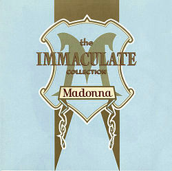 The Immaculate Collection-1-.jpg