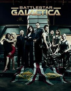 Battlestar Galactica (TV Series 2004–2009).jpg