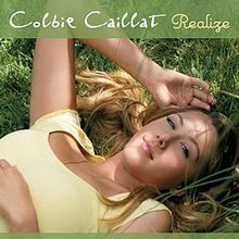 Colbie Caillat - Realize.jpg