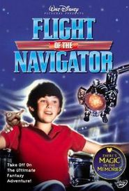 Flight of the Navigator.jpg