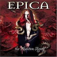Epica - The Phantom Agony.jpg