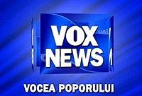 Voxnews