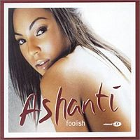 Ashanti - Foolish uk.jpg