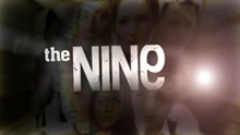 The Nine.png