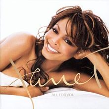 Janet Jackson - All for You.JPG