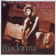 Madonna Love Don27t Live Here Anymore.jpg