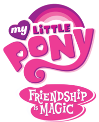 My Little Pony Friendship Is Magic.png