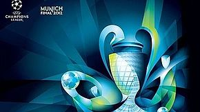 UEFA Champions League Final 2012 Munich.jpg