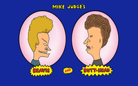 Beavis and Butt-head titlecard.png