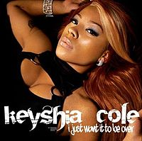 Keyshia Cole - I Just Want It To Be Over.jpg
