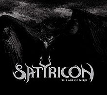 Satyricon-The Age of Nero.jpg