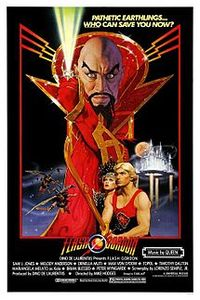 Flash gordon movie poster.jpg