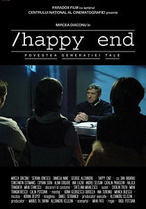 Happy End 2006.jpg