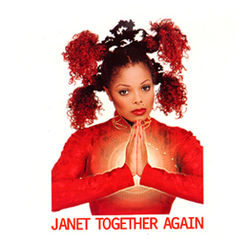 Janet - Together Again.jpg