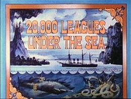 20000 Leagues Under the Sea 1985.jpg