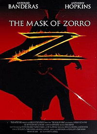 Mask of zorro.jpg