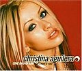 200px-Christina Aguilera - Come on Over CD cover.jpg
