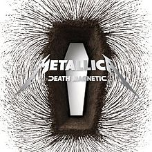 Metallica - Death Magnetic cover.jpg