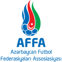 Azerbaijan football federation.png
