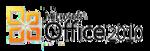microsoft office 2010 wikipedia