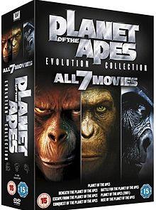 planeta simios 2001 online dating