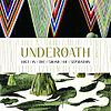 Underoath - Lost in the Sound of Separation.jpg