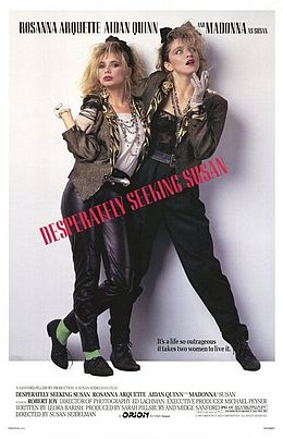 Desperately Seeking Susan movie poster.jpg