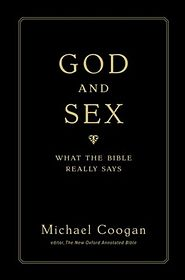 God and Sex.Cover.jpg