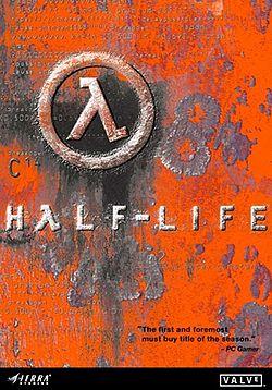 Half-life-cover.jpg