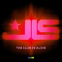 JLS - The Club Is Alive 2.jpg