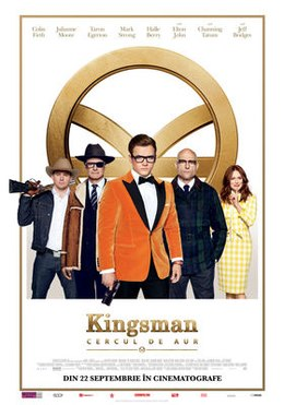 Kingsman-the-golden-circle.jpg