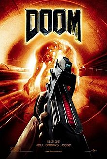 Doom movie poster.jpg