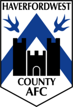 Haverfordwest County FC.png