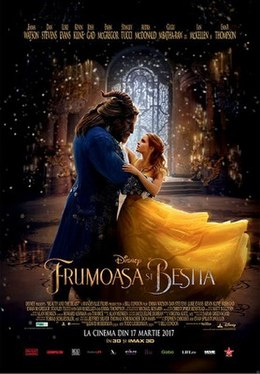 Beauty-and-the-beast-Romanian poster 2017.jpg