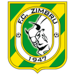 Fczimbru.png