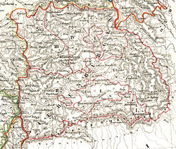 Transilvania Wikipedia