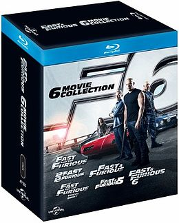 The Fast and the Furious blu-ray box set.jpg