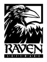 Logo Raven Software.png