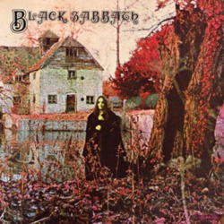 Black Sabbath debut album.png