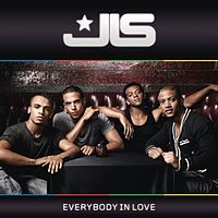 JLS - Everybody in Love 2.jpg