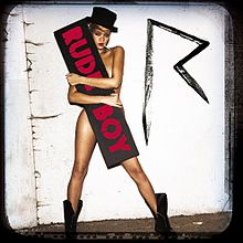 Rihanna rudeboy single-cover.jpg