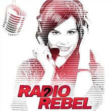Radio Rebel soundtrack.jpg