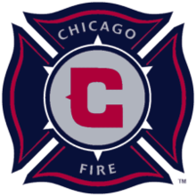 ChicagoFire.png