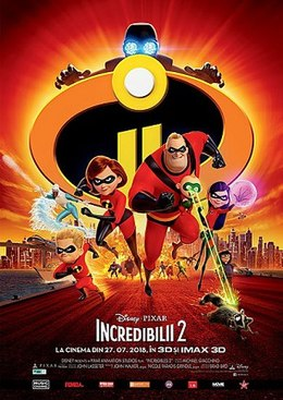 Incredibles-2-Romanian poster.jpg