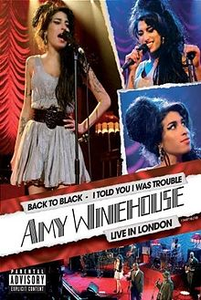 Amy-winehouse i-told-you-i-was-trouble-amy-winehouse-live-from-london 0 5716.jpg